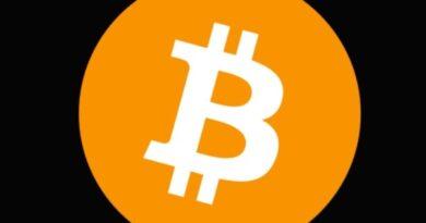 Криптовалюта бесплатно, с микро кошельком CoinPot